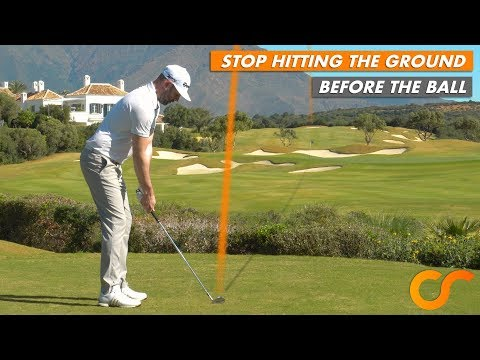 how-to-stop-hitting-the-ground-before-the-golf-ball
