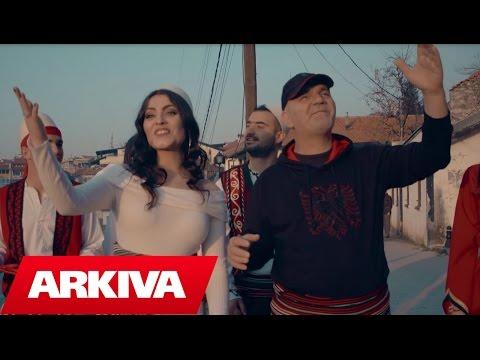 Doruntina Hoxha ft Shemi - Iliret - Shqip kendojna (Official Video HD)