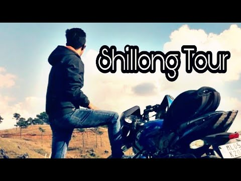 Shillong Tour | Dympep |Sohra | Cherapunjee | Living Root | Umiam Lake | Golf Course |