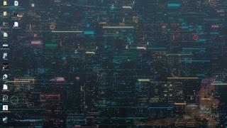 FAR: Lone Sailsってゲーム thumbnail