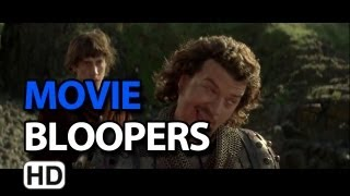 Your Highness (2011) Bloopers Outtakes Gag Reel streaming