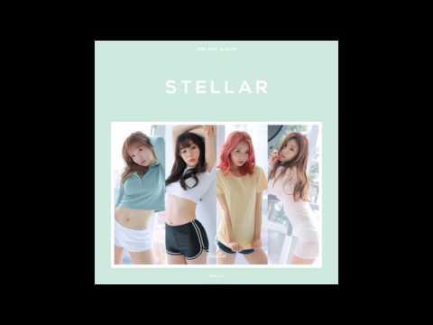 STELLAR – Sting