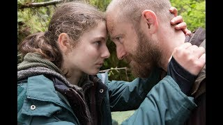 Leave no trace - In theatres July 13th