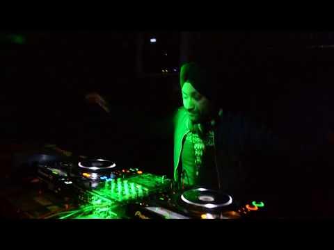 DJ MANI [ ASSAM ] LIVE   DESPACITO
