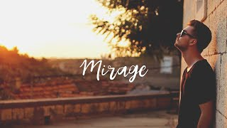 [Music Video] Rogue - Mirage