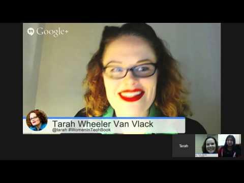 Women Tech Educators Talk Coding Bootcamps + Live Q/A!