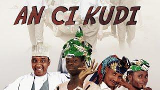 Download Video Anci Kudi  Latest hausa film 1&2 Ado Gwaja Talent MP3 3GP MP4
