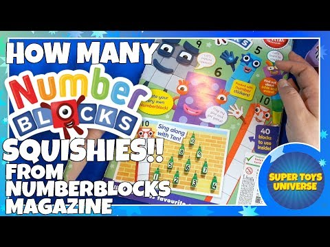how-many-paper-squishies-from-numberblocks-magazine?!