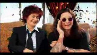 Bo Selecta! - Series 3 Episode 7 {Part Two} YouTube Videos