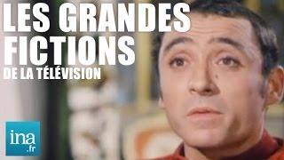 DVD Les grandes fictions de la télévision - INA EDITIONS