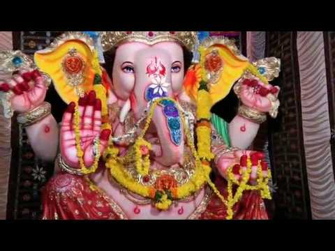 vinayaka-chavithi-special-songs-2019-|-lord-ganesh-song-in-telugu-top-devotional-songs