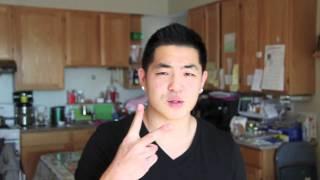 Asian Guys Do Like White Girls