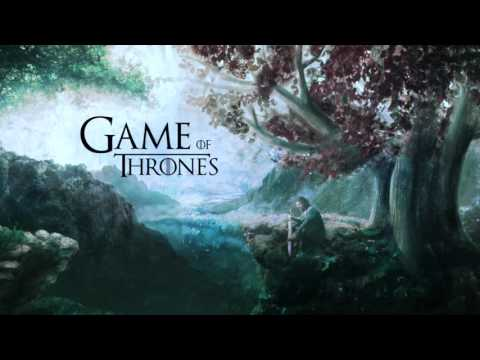 James - Sit Down (Game of Thrones version)