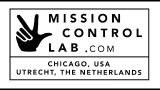 DEMO - Mission Control Lab