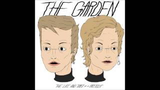 The Garden / The Life And Times Of A Paperclip [FULL ALBUM]