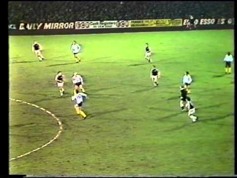 west ham v tottenham part 3