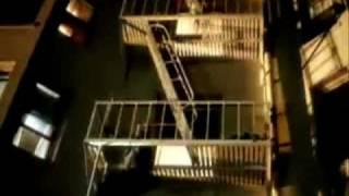 Monica ft Treach - Ain