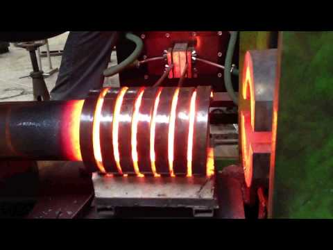 Production of drill pipes IMG0020_xvid