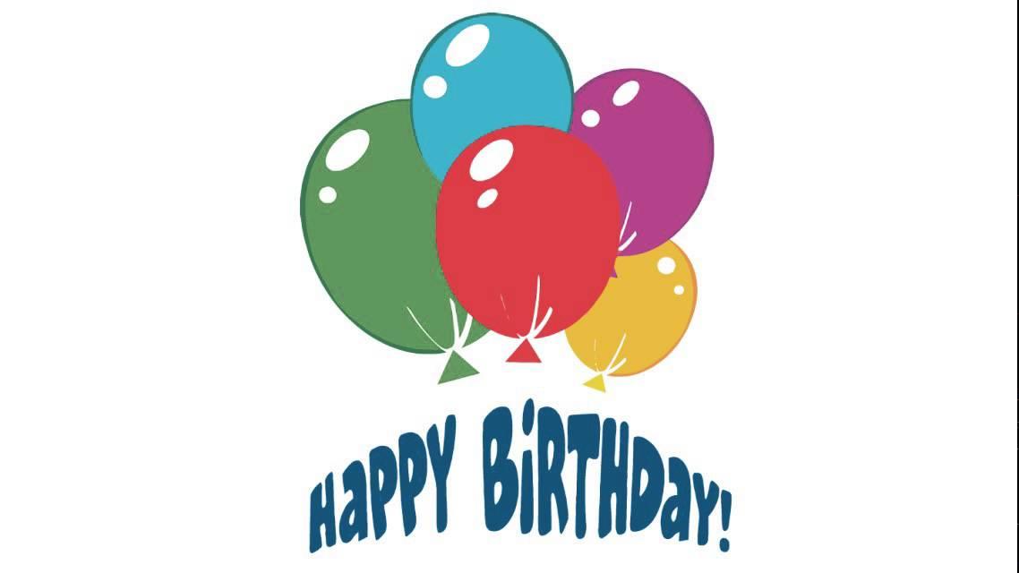 thanks for birthday wishes whatsapp status video