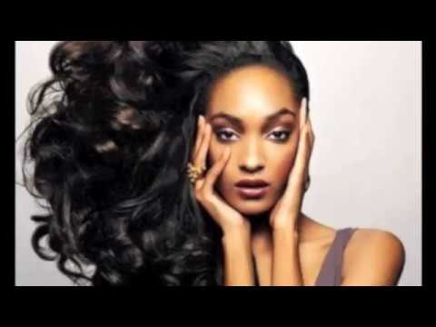 Afro Hair Salons London Hiikuss Black In You