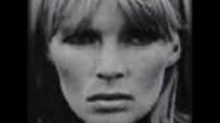 The Velvet Underground   Nico   I