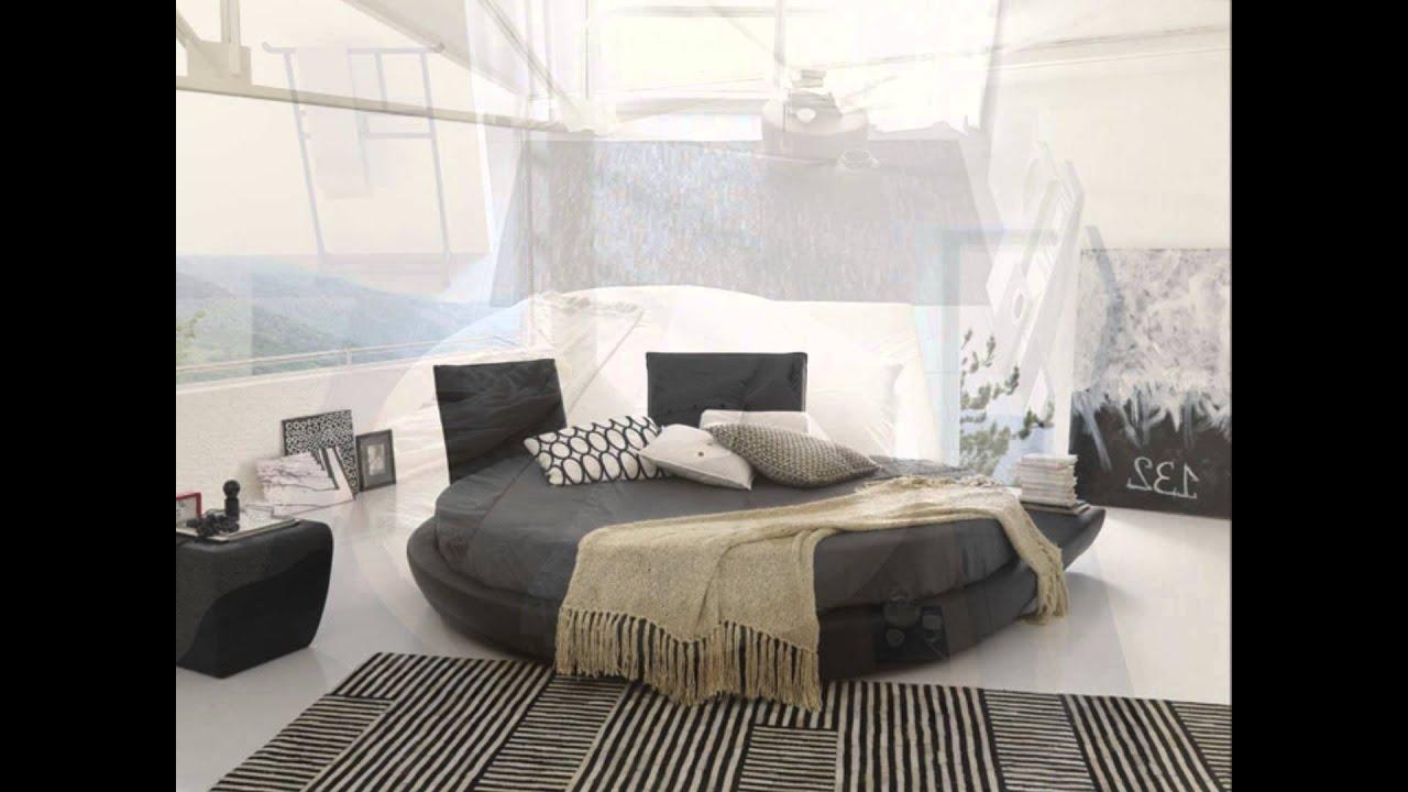 selecci243n de camas redondas youtube