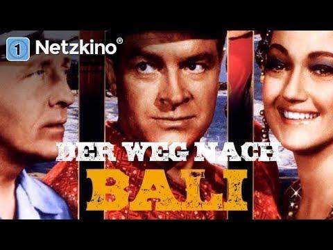 Jerry Lewis Filme Stream Deutsch