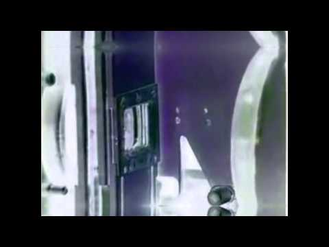 Заставки (REN-TV, 1997-1999) Соль Мажор