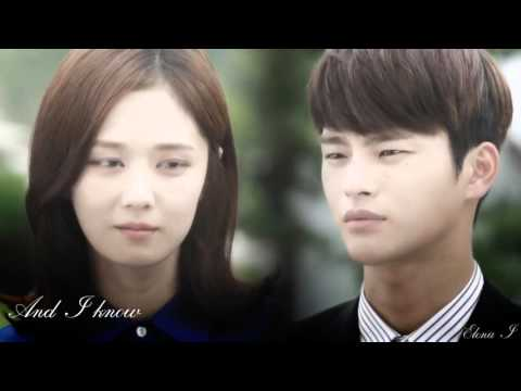 marriage not dating ep 15 viki