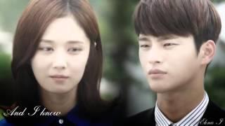 ☆ 'ω'☆ Asian Drama Mix |  I know you care☆ 'ω'☆