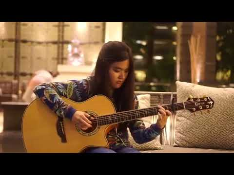 Instrumen Gitar Despacito   Mp3 Download STAFABAND