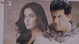 Video Hero Hyderabadi Movie Part 6 - Gullu Dada, Preeti Nigam, Chitram Basha download MP3, 3GP, MP4, WEBM, AVI, FLV Agustus 2017