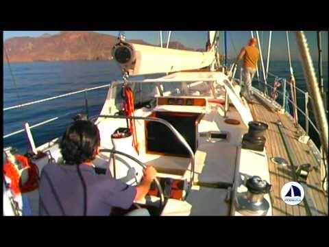 Navegación basica (trailer).