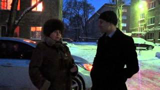 Услуги юриста по недвижимости Киев 2014(, 2014-07-04T14:37:03.000Z)