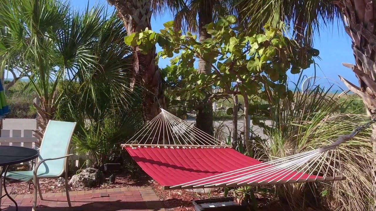Beach Palms Of Siesta Key Village Florida