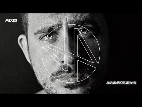Julien Sandre - DHA Mix #272