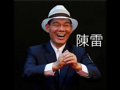 Teochew Song 2 - Teochew version of hokkien song - 欢喜就好 - 潮州版