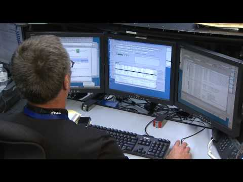 FAA Telecommunication Infrastructure (FTI) Program Overview Video