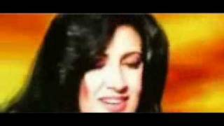 Naghma Mohabat hazaravideo com mohabbat pashto video WMV V9