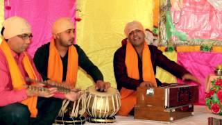Guru Ravidas Ji Da Naam | Ravi Kainth | S K Production | Sikh Sangeet