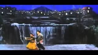 Rishi, Juhi Eena Meena Deeka 1994 3 Saiyan Ke Saath Madhaiya Mein   YouTube