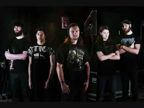 My Top 10 Christian Metal/Screamo Bands