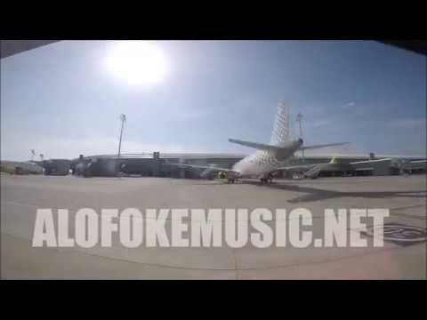 Sin visa para viajar a Londres + Concierto de Bad Bunny en A Coruña (Santiago Matias Vlog)