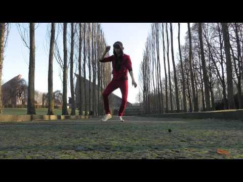 Movement -  Us (Acedia Remix)