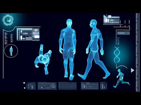 Kyomed - Du marqueur biologique au marqueur numérique : une dynamique en marche