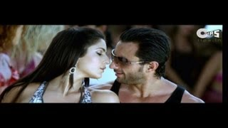 Sexy Lady Official Video - Race Telugu - Saif Ali Khan, Katrina Kaif | Pritam
