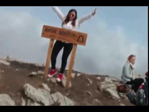 Machu Pichu Tips :)