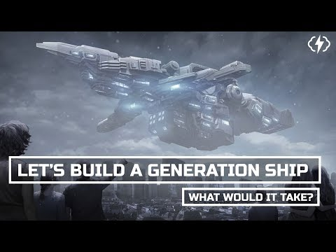 the-logistics-of-generation-ships