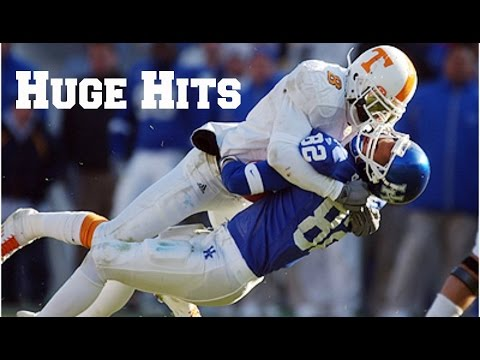 biggest-college-football-hits-hd---gdfr-(remix)