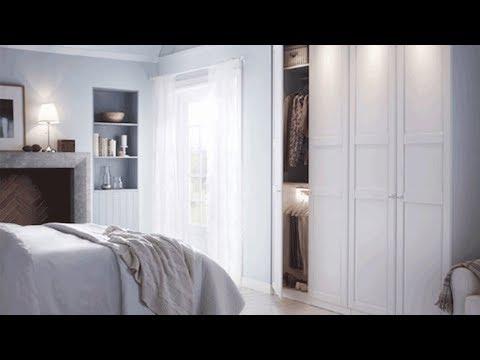 Ikea Gutschein Rabatte Codes Für Oktober 2019